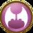 Dark Icon Brigade