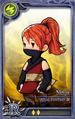 FF3 Ninja L Artniks