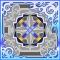 FFAB Crystal Cross FFVII SSR+