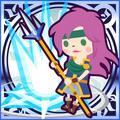 FFAB Jump - Faris Legend SSR