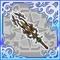 FFAB Orochi FFXIII-2 SSR