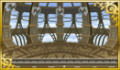 FFAB Taejin's Tower (The Cloven Spire) FFXIII Special