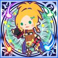 FFAB Ultra NulAll - Rikku Legend SSR+
