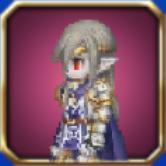 FFDII Deathlord Knight icon