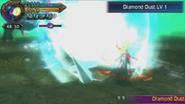 FFE Diamond Dust