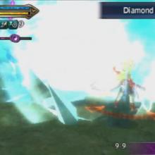 FFE Diamond Dust.png