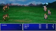 FFII PSP Cure1