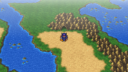 FFIV PSP Antlion's Den WM