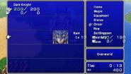 FFIV PSP Order