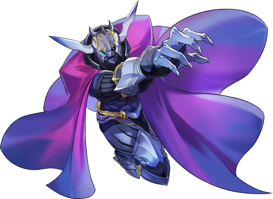 Garland (Final Fantasy)/Other appearances