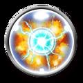FFRK Flare Conversion Icon