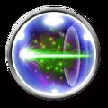 FFRK Poison Sting Icon