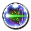 FFRK Poison Sting Icon