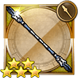 FFRK Punisher FFXIII