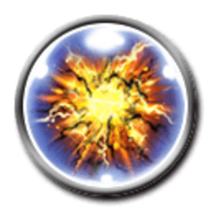 FFRK Quick Shot Type-0 Icon.png