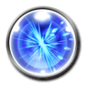 FFRK Unknown Rufus BSB Icon
