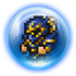 FFRK Warmage Sphere