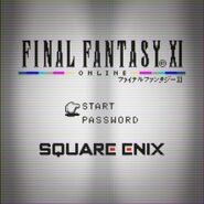 Final Fantasy XI Chips