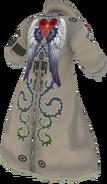 FFXIII Winged Saint