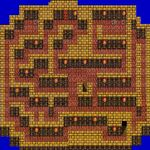 FF II NES - Mysidian Tower Second Floor.jpg