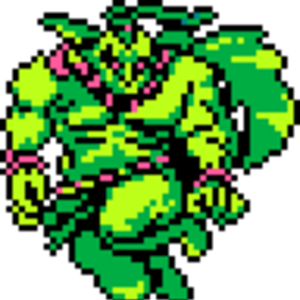 Giant-ff1-nes.png