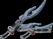 Hauteclaire-ffxiii-weapon