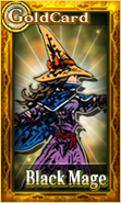 Knightsofthecrystals-BlackmageFemale