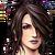 Lulu's portrait (PS3).
