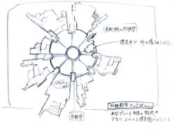 Midgar Plate FFVII Sketch.jpg