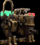 Prometheus-type0-psp