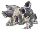 Tezcatlipoca (Final Fantasy XIII-2)