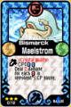 Bismarck Maelstrom