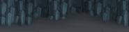 Cave Background Brigade