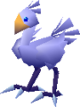 Chocobo-ffvii-racing-darkblue