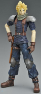 Cloud-Crisis-Core-Play-Arts
