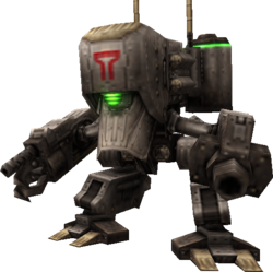 Colossus-type0-psp.png