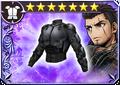 DFFOO Bulletproof Suit (XV)