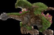 ElderWyrm-ffxii