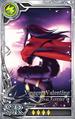 FF7 Vincent Valentine SR L Artniks