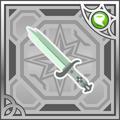FFAB Air Knife R+