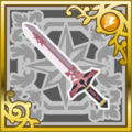 FFAB Coral Sword SR+