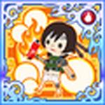 FFAB Fire Veil - Yuffie SSR+.png