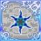 FFAB Fujin's Pinwheel SSR
