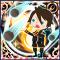 FFAB Meteor - Squall Legend UUR