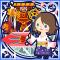 FFAB Summon Yojimbo (Kozuka) - Yuna Legend SSR+