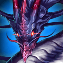 FFBE Leviathan Portrait.png