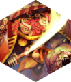 FFD2 Wrieg Yojimbo Alt2