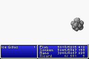 FFII Boulders9 GBA