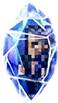 FFRK Gladiolus MC