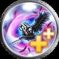 FFRK Heartless Angel FFVII Icon